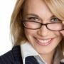 Soczewki progresywne czy okulary?